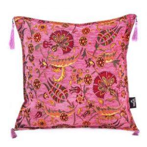 Kilim Pillows Cases