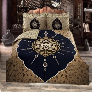 Turkish Bedding