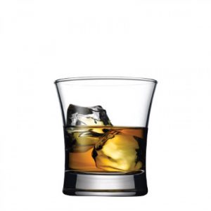 Pasabahce - Water Whiskey Glasses Set For Six Person