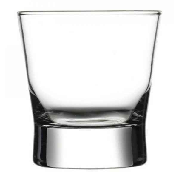 Whisky Cups