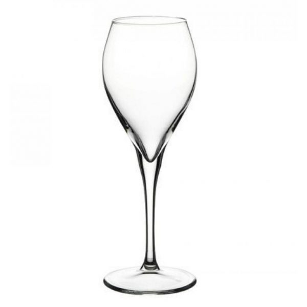 Pasabahce Fashion Wine Glasses Set For Two