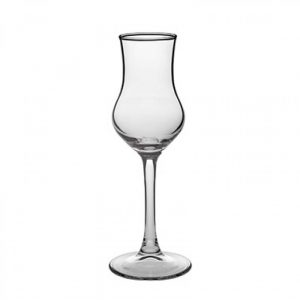 Pasabahce Elegant Style Wine Glasses Set For Six