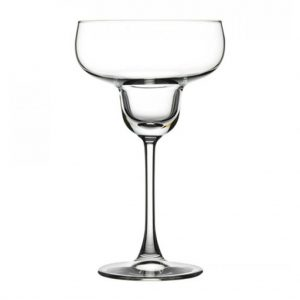 Pasabahce Margarita Glasses Set For Six