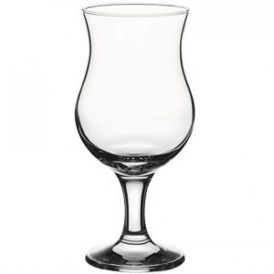 Pasabahce Classic Style Wine Glasses Set For Twelve