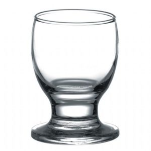 Pasabahce Balloon-Water Glasses Set Six Pcs