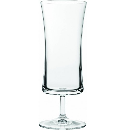 Pasabahce Fashion Beer Glasses Set For Six Person