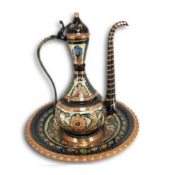 Turkish Copperware