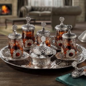Authentic Gifts From Turkey With Best Prices And Service