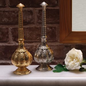 New 2019 Collection Fragrance Diffusers