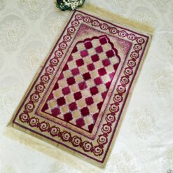 Authentic Gifts From Turkey With Best Prices And Service FairTurk.com