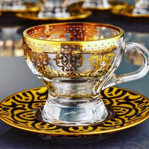 fairturk espresso cups
