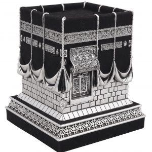 BB - 0975 Gunes Kaaba