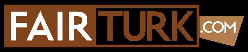 FairTurk.com